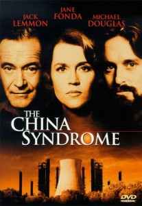 The China Syndrome (Columbia Pictures)